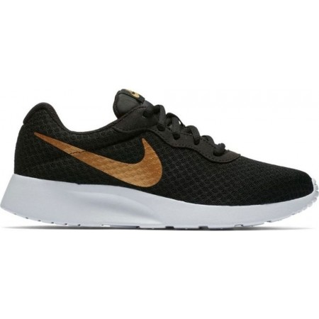 Női szabadidőcipő - Nike TANJUN - 13 70f92e8e9b