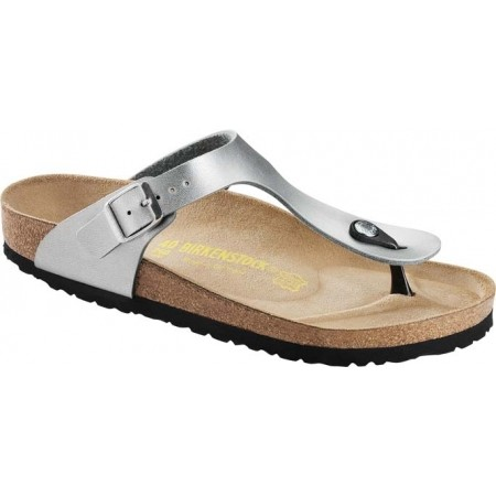Birkenstock GIZEH - Women's sandals