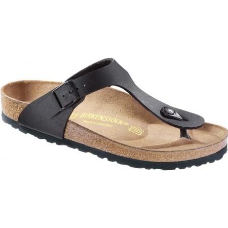 Birkenstock GIZEH - Unisex slippers