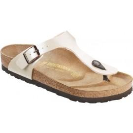 Birkenstock GIZEH - Dámské pantofle