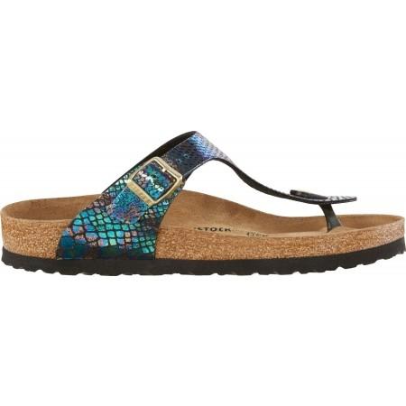 Dámské pantofle - Birkenstock GIZEH - 2