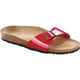 Birkenstock MADRID - Pantoffeln für Damen