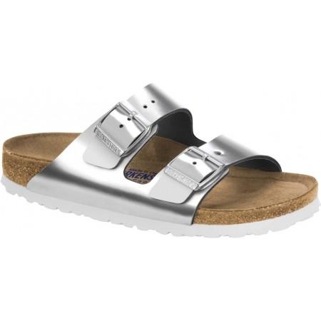 Dámské pantofle - Birkenstock ARIZONA - 1