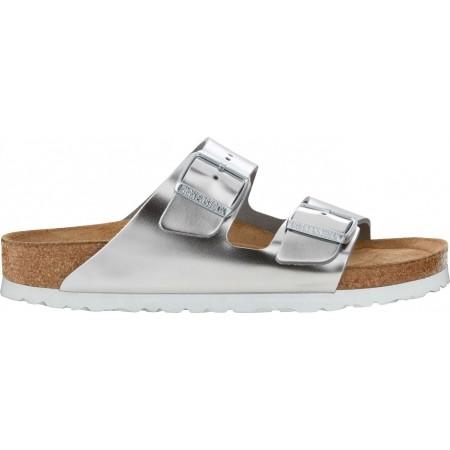 Dámské pantofle - Birkenstock ARIZONA - 2