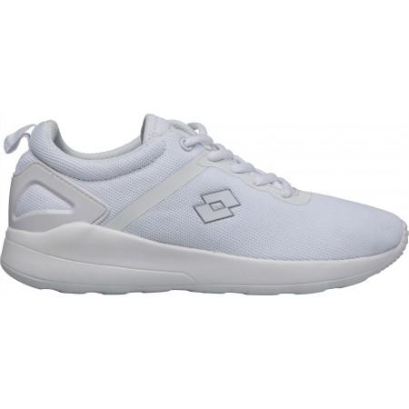 Dámská volnočasová obuv - Lotto SCRAT - 2