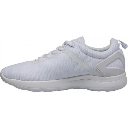 Dámská volnočasová obuv - Lotto SCRAT - 3