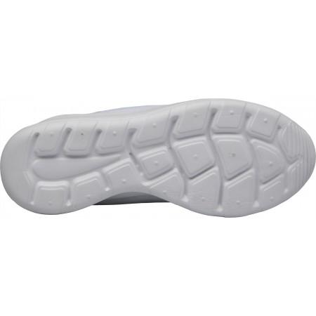 Dámská volnočasová obuv - Lotto SCRAT - 5