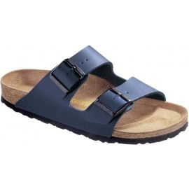 Birkenstock ARIZONA - Unisex slippers