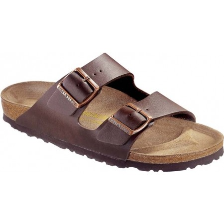 Birkenstock ARIZONA - Unisex Pantoffeln