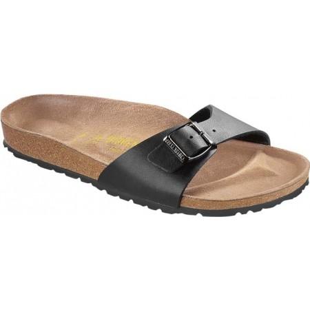 Pánské pantofle - Birkenstock MADRID