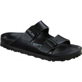 Birkenstock ARIZONA - Men's slippers