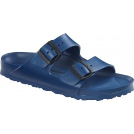 Birkenstock ARIZONA EVA - Men's slippers