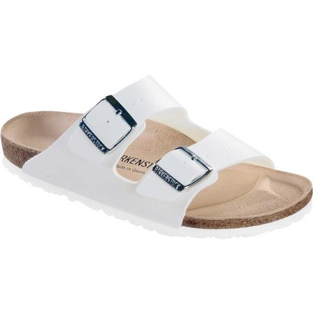 9a33aa4dc3a3 Dámské pantofle - Birkenstock ARIZONA