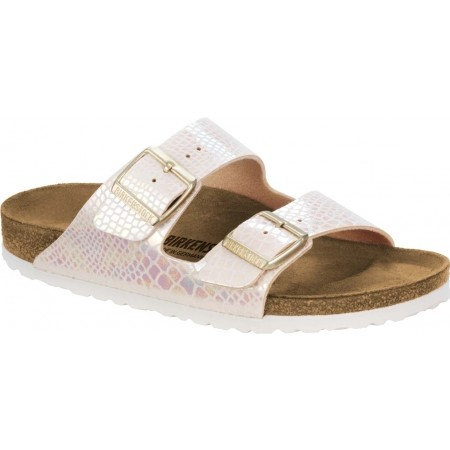 Dámské pantofle - Birkenstock ARIZONA