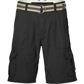 O'Neill LM POINT BREAK CARGO SHORTS - Men's shorts