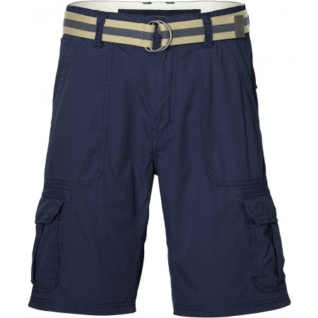 O'Neill LM POINT BREAK CARGO SHORTS