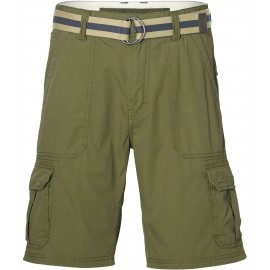 O'Neill LM POINT BREAK CARGO SHORTS - Pánske šortky