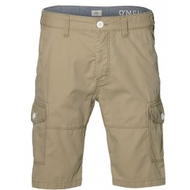 O'Neill LM COMPLEX II CARGO SHORTS - Men's shorts