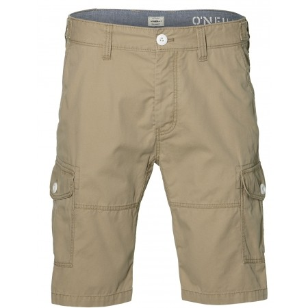 Pantaloni scurți bărbați - O'Neill LM COMPLEX II CARGO SHORTS - 1