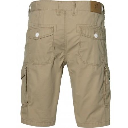 Pantaloni scurți bărbați - O'Neill LM COMPLEX II CARGO SHORTS - 2