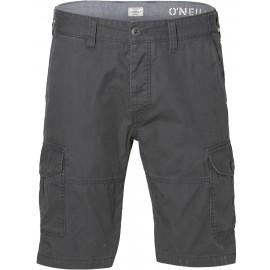 O'Neill LM COMPLEX II CARGO SHORTS - Pánske šortky