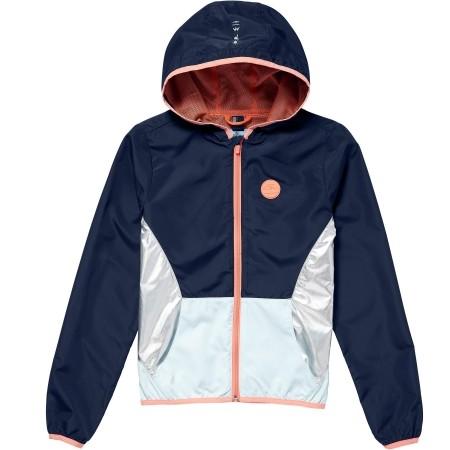 O'Neill LG CALI WINDBREAKER JACKET - Girls' jacket