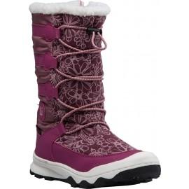 Willard CORA - Dívčí zimní obuv