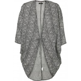 O'Neill LW BEACH COVER UP CARDIGAN
