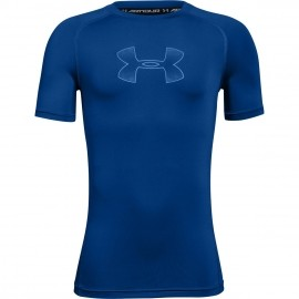 Under Armour ARMOUR SS - Tricou de copii
