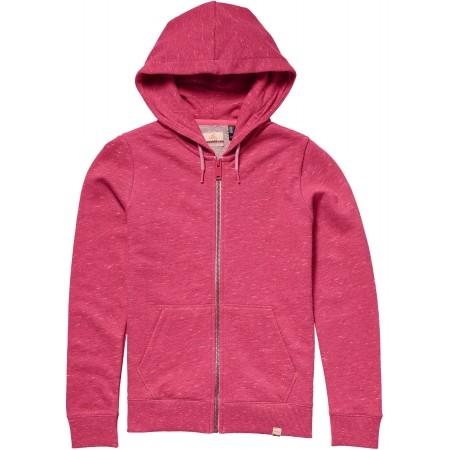 O'Neill LY TEAM O'NEILL HOODIE - Girls' hoodie