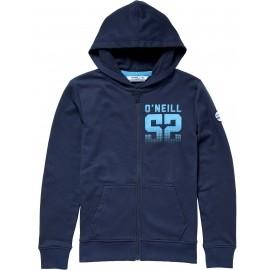 O'Neill LB CALI SUN HOODIE - Boys' hoodie