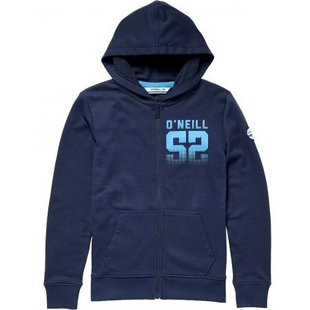 O'Neill LB CALI SUN HOODIE - Bluza chłopięca