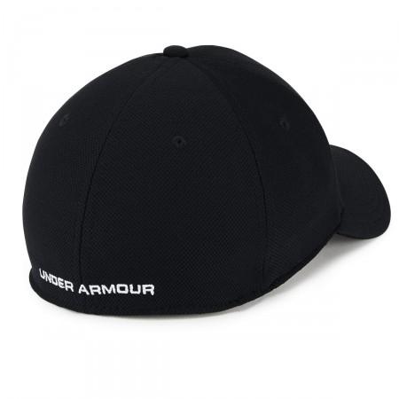 Pánská čepice s kšiltem - Under Armour MEN'S BLITZING 3.0 CAP - 2