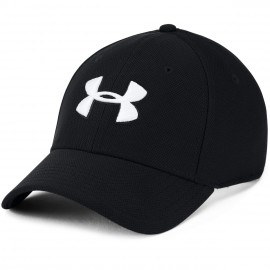Under Armour MEN'S BLITZING 3.0 CAP - Pánska čiapka so šiltom