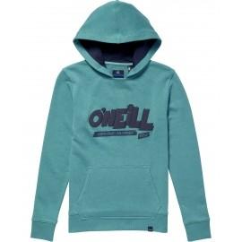O'Neill LB PACIFIC COAST HOODIE - Chlapčenská mikina