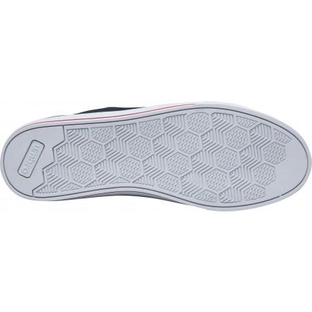 Pánská volnočasová obuv - Umbro TRAVIS - 6