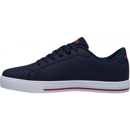 Pánska obuv - Umbro TRAVIS - 4