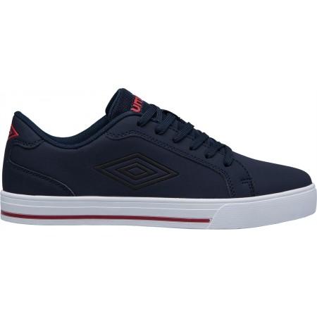 Pánska obuv - Umbro TRAVIS - 3