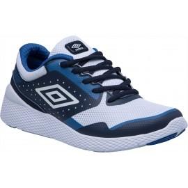 Umbro RATIO II - Férfi szabadidőcipő