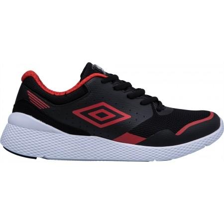 Pánská volnočasová obuv - Umbro RATIO II - 3