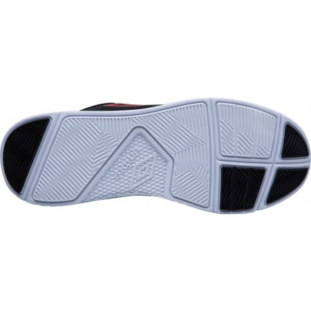Pánská volnočasová obuv - Umbro RATIO II - 6