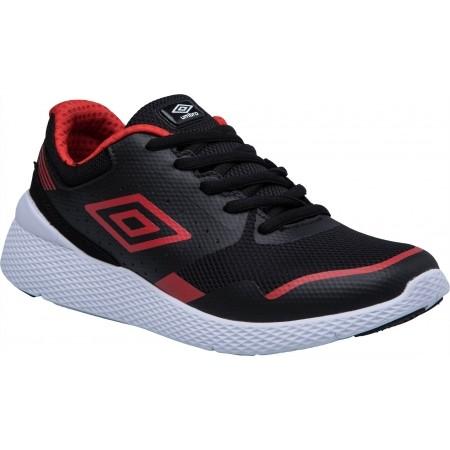 Pánská volnočasová obuv - Umbro RATIO II - 1