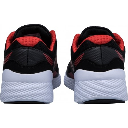Pánská volnočasová obuv - Umbro RATIO II - 7