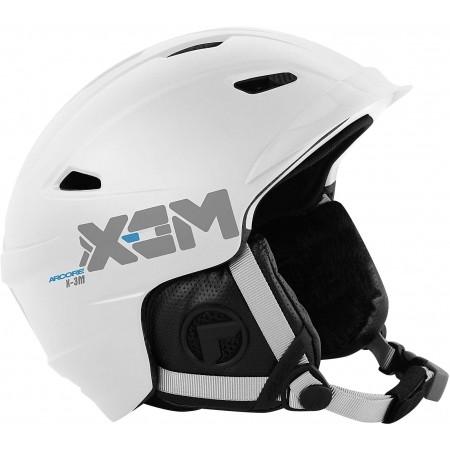 Lyžiarska prilba - Arcore X3M - 3 46acae99505