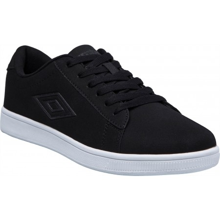 Dámska obuv - Umbro CORNELL - 1 6b3cae68865