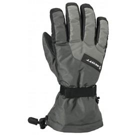 Scott ULTIMATE WARM - Ръкавици за ски каране