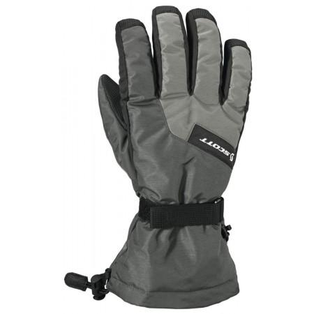Ръкавици за ски каране - Scott ULTIMATE WARM