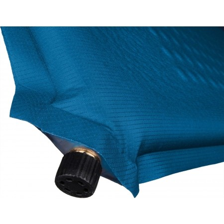 Self-inflating sleeping pad - Head RENO - 3