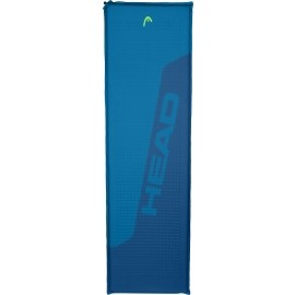 Head RENO - Self-inflating sleeping pad