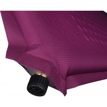 Self-inflating sleeping pad - Head RENO - 6